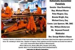 Publication1-PrisonBasedGerrymandering-4