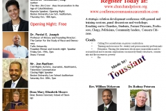side 1-flyer