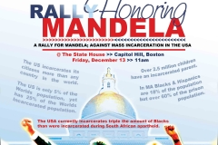 Rally-Mandela2lowres-NEW