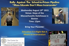 Rally-Against-The-School-to-Prison-Pipeline-